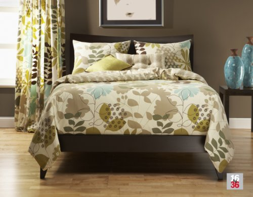 Queen Duvet Covers On Sale front-59560