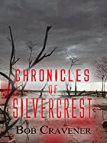 Chronicles of Silvercrest