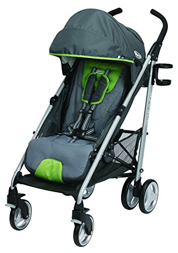 2015-Graco-Breaze-Click-Connect-Stroller-Piazza