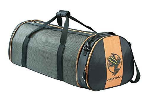 akona-collapsing-mesh-and-regulator-duffel-bag