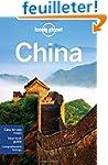 CHINA 14ED -ANGLAIS-