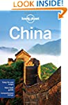 Lonely Planet China 14th Ed.: 14th Ed...