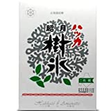 ハッカ樹氷【4袋入】