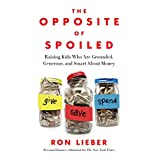 Ron Lieber (Author)  Release Date: February 3, 2015  Buy new:  $26.99  $19.88