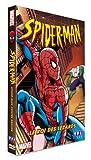 echange, troc Spider-Man - Le roi des lézards