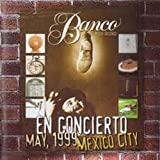 En Concierto Mexico City - May 1999