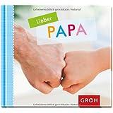 Lieber Papa