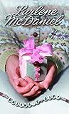 Briana's Gift (Lurlene McDaniel (Mass Market))