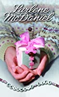 Briana&#39;s Gift (Lurlene McDaniel (Mass Market))
