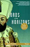 Lords of the Horizons: A History of the Ottoman Empire (0312420668) by Jason Goodwin