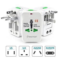 Amazon Universal Power Adapter
