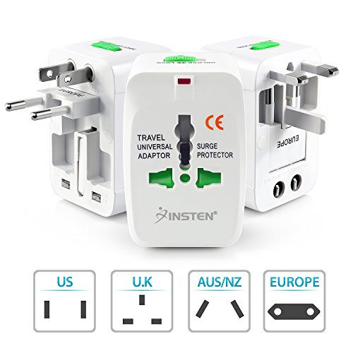 waneway-all-in-one-universal-world-wide-travel-charger-adapter-plug