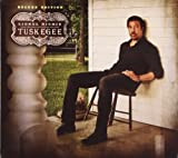 Lionel Richie Tuskegee (Deluxe Edition)
