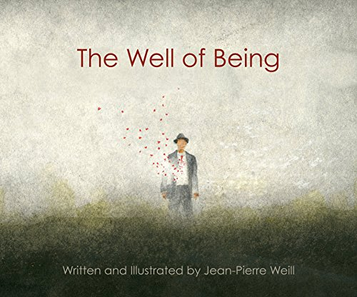 the-well-of-being