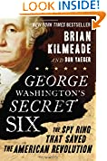 Brian Kilmeade (Author), Don Yaeger (Author)(2175)Buy new: $27.95$15.77325 used & newfrom$3.10