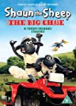 Shaun the Sheep - The Big Chase [UK I...