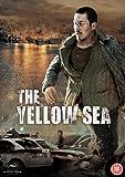 The Yellow Sea / Hwanghae (full version)