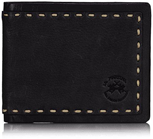 la-martina-portafoglio-uomo-8-carte-di-credito-nero-suarez-suarez