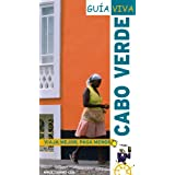 Cabo Verde (Guía Viva - Internacional)
