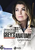 Grey's Anatomy (À coeur ouvert) - Saison 12 (dvd)