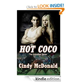 Hot Coco (The Unbridled Series)