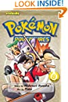 Pokemon Adventures 8 (Pokemon Adventu...