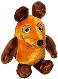 Toy - Schmidt Spiele 42188 - Die Sendung mit der Maus, Pl�schtier