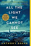 Books Best Deals - All the Light We Cannot See: A Novel