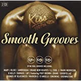 Kiss Smooth Grooves