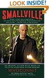 Smallville: Whodunnit (Smallville (Warner))