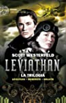 Leviathan. La trilogia: Leviathan. Be...