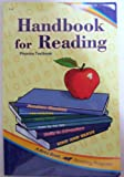 A handbook for reading: Phonics textbook (A Beka Book reading program)