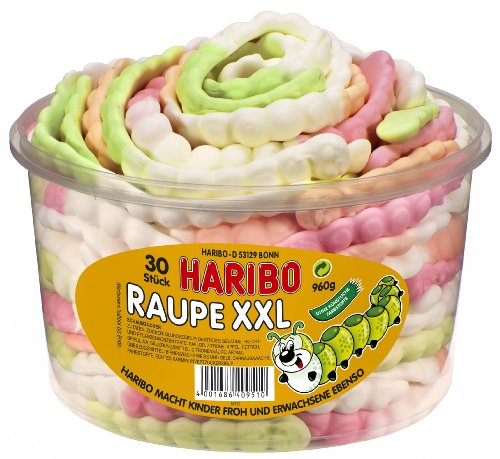 haribo-raupe-xxl-3er-pack-3-x-960-g-dose