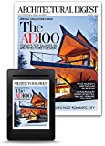 Architectural Digest All Access