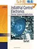 Industrial Control Electronics: Devices, Systems, and Applications