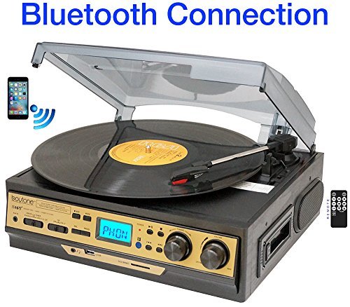 boytone-bt-27g-c-bluetooth-connection-3-speed-stereo-turntable-2-built-in-speakers-digital-lcd-displ
