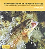 img - for PRESENTACION DE PESCA A MOSCA, LA book / textbook / text book