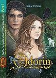 Eldorin - Das verborgene Land (Sonderausgabe Part I)