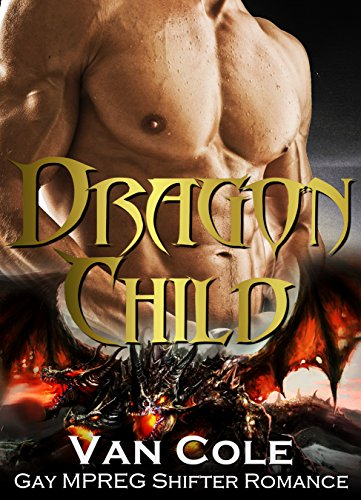 MPREG Romance: Gay Romance: Dragon Child - New Extended Version (Dragon Shifter Fantasy Boss Romance) (Shifter MPREG LGBT Romance) (Bossy Bear compare prices)