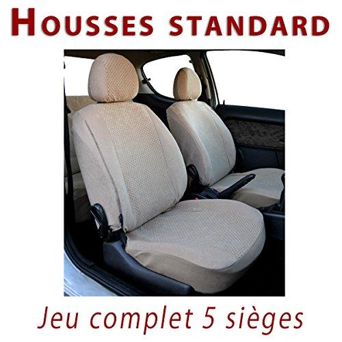bancarel-tua-alcan-beige-housses-siege-auto-standard