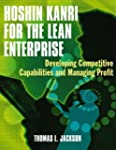 Hoshin Kanri for the Lean Enterprise:...