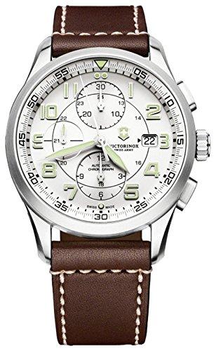 Reloj hombre VICTORINOX AIRBOSS V241598
