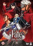 Fate Stay Night: Volume 1 [DVD]