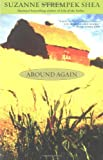 Around Again (0743403762) by Shea, Suzanne Strempek