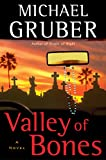 Valley of Bones (Jimmy Paz Book 2)