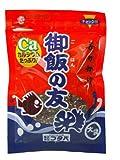 フタバ 御飯の友【大袋】 65g×2個