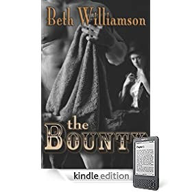 The Bounty: The Malloy Family Book 1