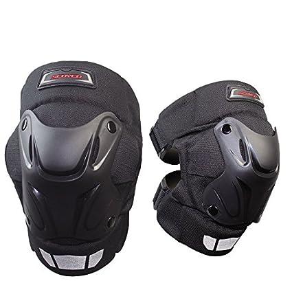 Scoyco-Knee-Guard-K15-2