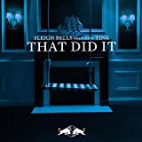 That Did It (feat. Tink) [Explicit]