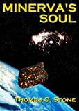 Product B004VNLRJK - Product title Minerva's Soul (The Harry Irons Trilogy)